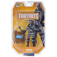 Fortnite FNT0096 Фигурка Havoc с аксессуарами