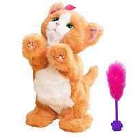 Игривый котенок Дэйзи Furreal Friends A2003