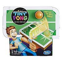 Hasbro Other Games  Игра комнатная Мини-Понг, фото 1