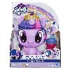 Hasbro My Little Pony Май Литл Пони Игрушка Пони Малыш