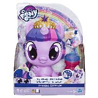 Hasbro My Little Pony Май Литл Пони Игрушка Пони Малыш, фото 1