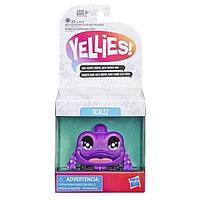 Hasbro Yellies Ящерица Yellies (в ассортименте)