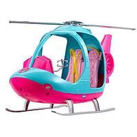 Mattel Barbie  Барби Вертолет из серии Путешествия, фото 1