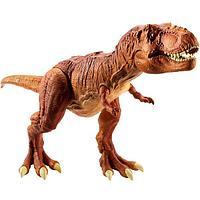 """Mattel Jurassic World Игровой набор """"Анатомия динозавра"""", фото 1"""