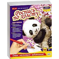 Набор для творчестава: Панда