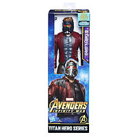 Фигурка  Мстители Титаны Звездный Лорд