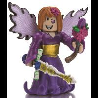 Jazwares Roblox фигурка Сore Figures Queen Mab of the Fae W3