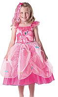 Костюм карнавальный Пинки Пай.Розовая Пони. M