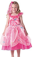 Костюм карнавальный Пинки Пай.Розовая Пони. S
