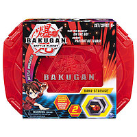 Bakugan Бакуган игровой набор кейс для хранения 6054796