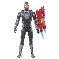 Hasbro Avengers   Фигурка Железного Человека