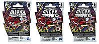 Power Rangers / Игрушка в закрытой упаковке Могучие Рейнджеры POWER RANGERS