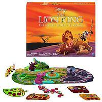 Spin Master   Настольная игра Классическая Король Лев, фото 1