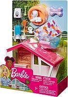 """Мебель для кукол Barbie """"Отдых дома"""""""