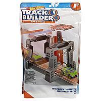 Аксессуар Hot Wheels Track Builder трюковый кирпич DXM48