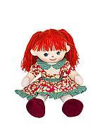 Кукла Рябинка, 30см