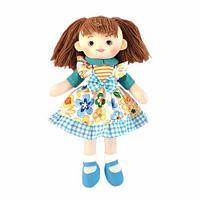 Кукла Хозяюшка, 30 см