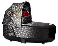 Cybex: Спальный блок для коляски MIOS Rebellious, фото 1