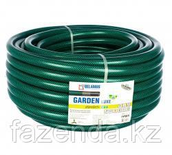 Шланг  Garden Luxe 3/4х50м Belamos