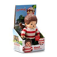 Интерактивная игрушка Каури 81541