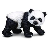 Детеныш большой панды , S (6,1 см) Collecta