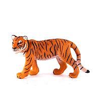 Детеныш сибирского тигра, M Collecta