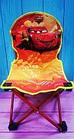 Раскладной стульчик DISNEY CARS