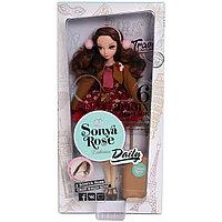 """Кукла Sonya Rose серия """"Daily collection"""" Путешествие в Японию"""