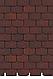 Черепица Standart Крона (Красный, коричневый, серый), фото 3