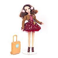 """Кукла Sonya Rose, серия """"Daily collection"""", Путешествие в Японию, фото 1"""