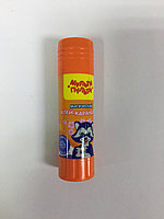 Клей-карандаш 15г детский Мульти-пульти
