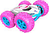 EXOST Машина 360 Кросс Амазон 20260