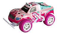 Машина Супер Трак Амазон 20258