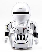 Мини Робот ОП Уан, фото 1