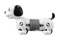 Собака робот Дэкел Джуниор 88578