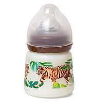 Бутылочка для кормления Midday Walk 125 мл