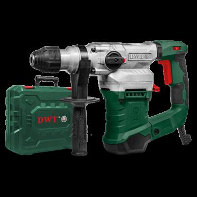 Перфоратор DWT BH15-36 VB