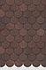 Черепица Standart Кольчуга (Красный, коричневый, зеленый), фото 3