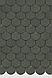 Черепица Standart Кольчуга (Красный, коричневый, зеленый), фото 4