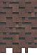 Черепица Standart Тетрис (Красный, коричневый, зеленый), фото 3