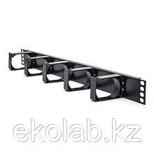 Кабельный организатор для серверного шкафа SHIP 701402120