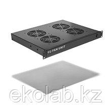 Вентиляторная полка для серверного шкафа SHIP 700404122