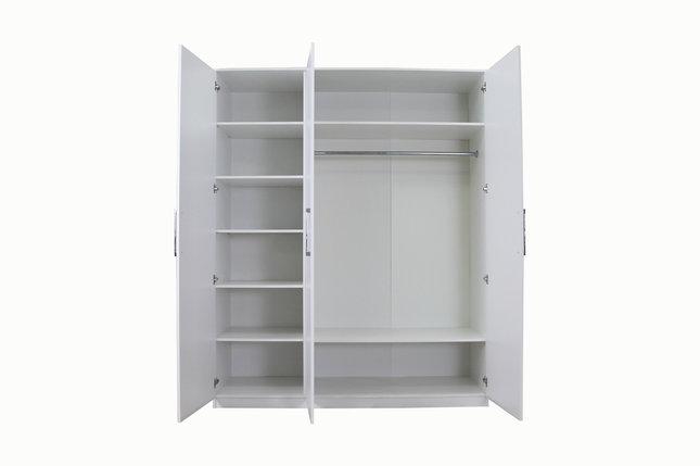 Шкаф Медина Бодега светлая, фото 2
