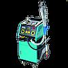 Аппарат точечной сварки (споттер) PL-8500