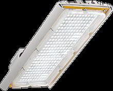 Взрывозащищенный светодиодный светильник Diora Unit Ex NB 90/10000 Д120 5K консоль