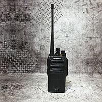 Радиостанция носимая Baofeng S-56, фото 1