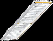 Взрывозащищенный светодиодный светильник Diora Unit Ex NB 150/16500 Д120 5K консоль