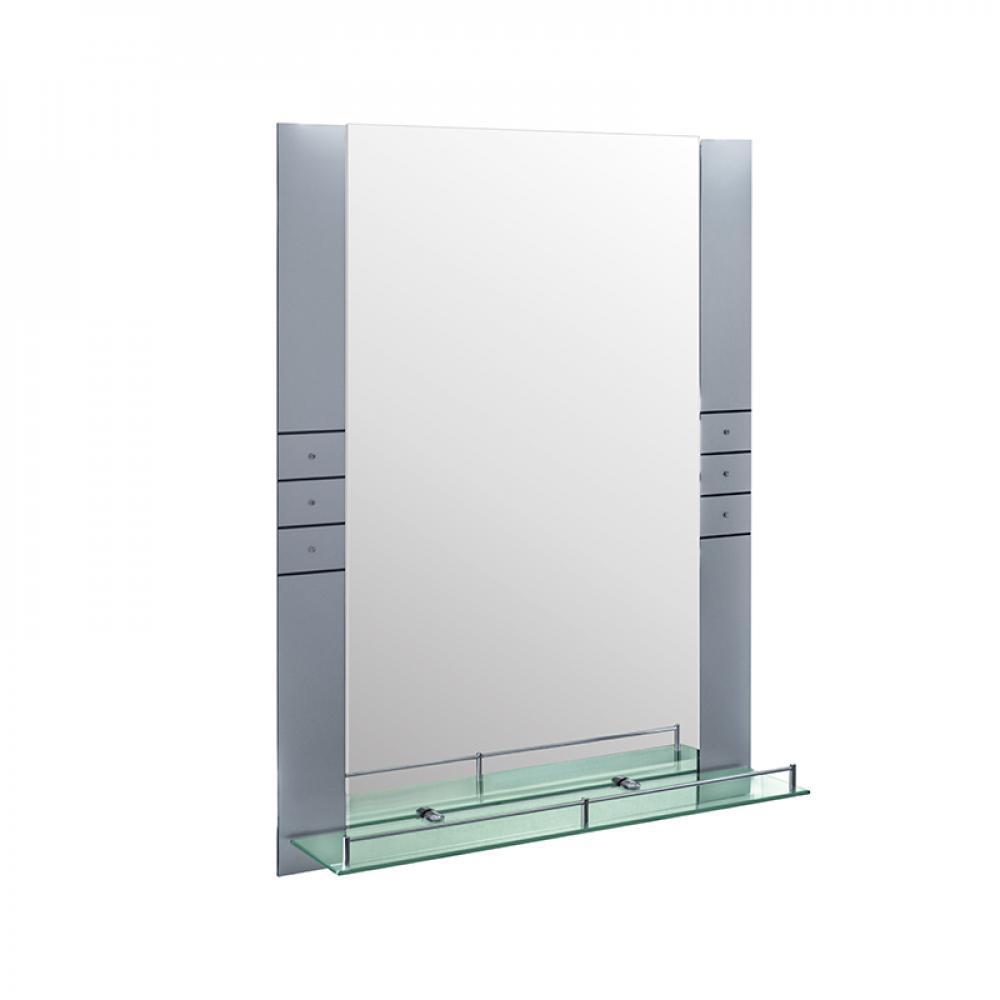 Аквалиния зеркало 1П WZ-2008