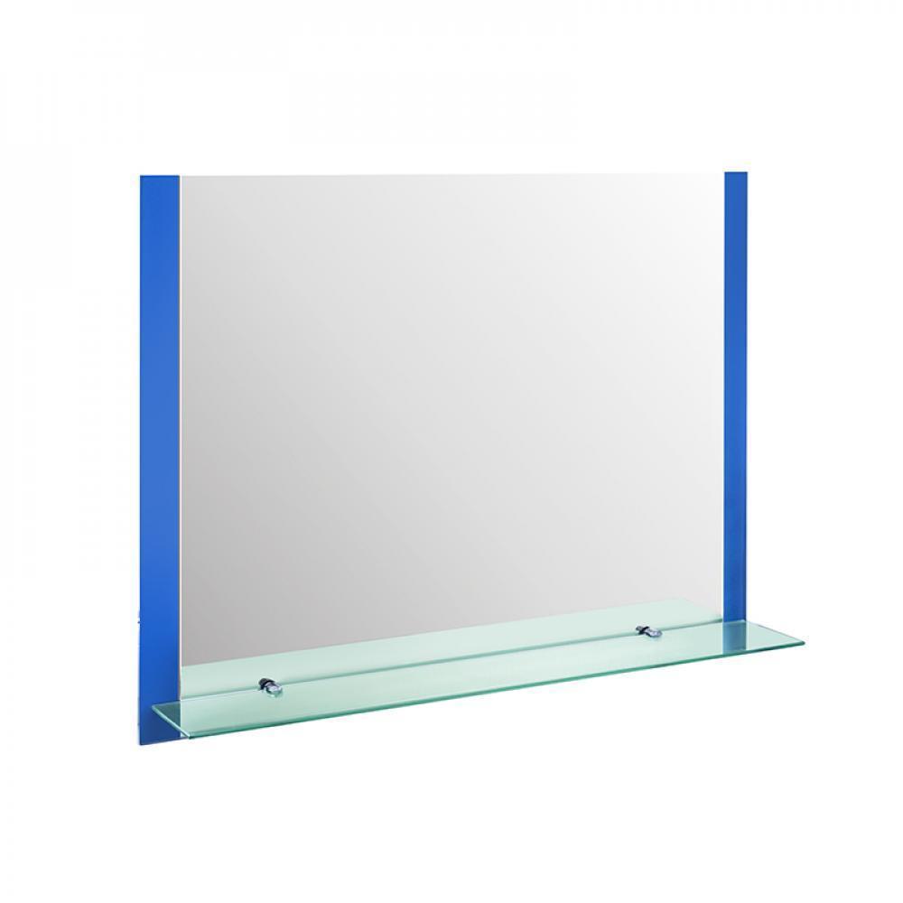 Аквалиния зеркало 1П YH-926, 80*60