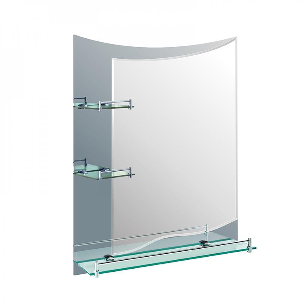 Аквалиния зеркало 3П YH-1087, 80*60